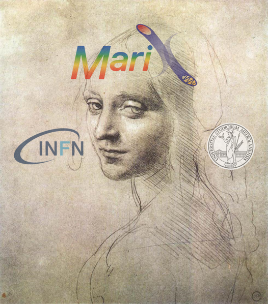MariX Initiative